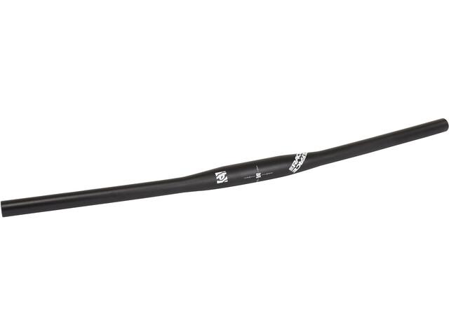 Race Face Ride XC Flat Accessoires pour cintre Large 31.8 x 710mm